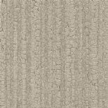Selecta Wallpaper AL1003-2 By Design iD For Colemans
